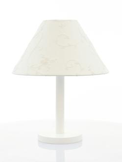 Лампа настольная Funnababy Premium Baby(Крем)