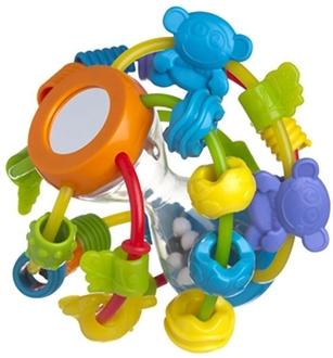 Развивающая игрушка Playgro (Плейгро)