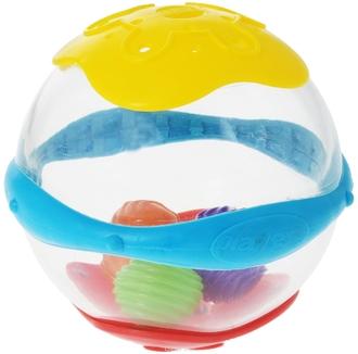 Игрушка для ванны Playgro (Плейгро)