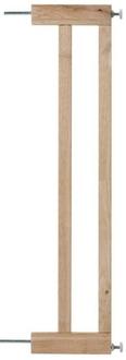 Модуль расширения Safety 1st Pressure gare easy close wood, 16 см Natural Wood