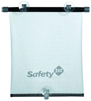 Солнцезащитная рулонная шторка Safety 1st Grey (1 шт.)