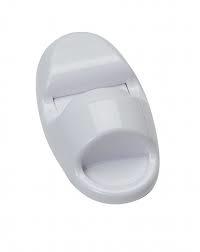 Блокирующее устройство Safety 1st (для дверцы шкафа)