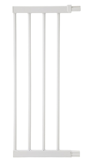 Модуль расширения Safety 1ts Pressure Gare Easy Close Metal plus 28 см