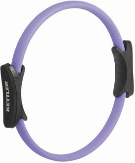 Эспандер для пилатеса Kettler, Фиолетовый