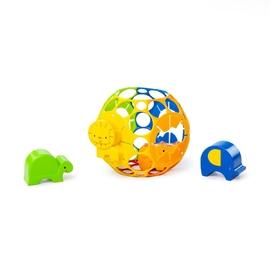 Игрушки для новорожденных, погремушки, прорезыватели