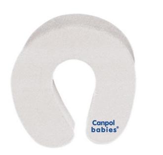 Блокатор для двери Canpol арт. 2/691