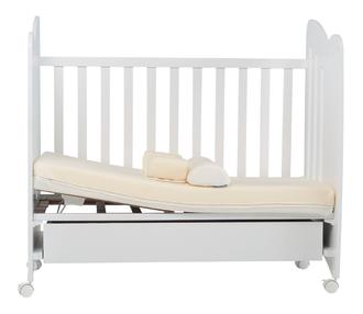 Ложе с системой Relax для кровати 120х60 Micuna Kit Relax CP-1775