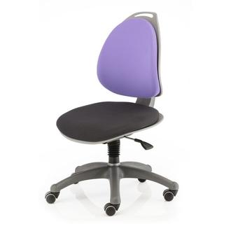 Кресло Berry, сиреневый