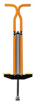 Погостик Ecobalance Maxi, цвет оранжевый