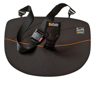 Адаптер для удержания ремня безопасности для беременных BeSafe Pregnant iZi Fix 520110