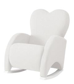 Кресло-качалки, шезлонги, качели
