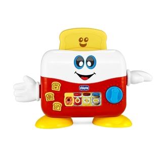 Музыкальная игрушка Chicco
