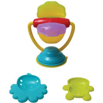 Игрушка для ванны Playgro