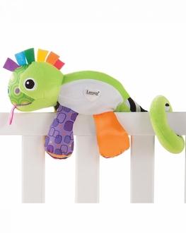 Ночник-игрушка Tomy Lamaze