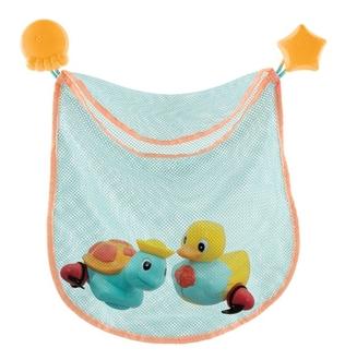 Сетка для игрушек Bebe Confort