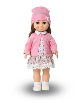 Кукла ВЕСНА В3058/о Анна 22 (озвученная)