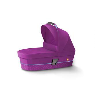 Спальный блок GB Posh Pink