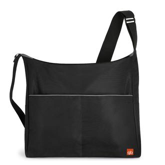 Сумка GB Stroller Black