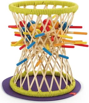 Деревянная развивающая игрушка Hape