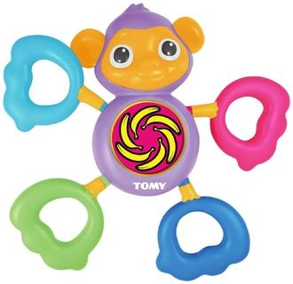 Развивающая игрушка Tomy