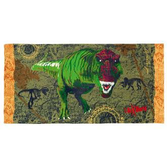 Полотенце банное T-Rex 93927