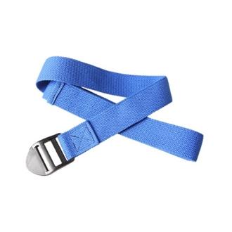 Ремень для йоги Yoga Belt