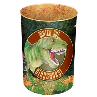Корзина для бумаг T-Rex 21032