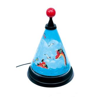 Лампа-ночник Capt'n Sharky 30248
