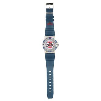 Часы наручные Capt'n Sharky 20750