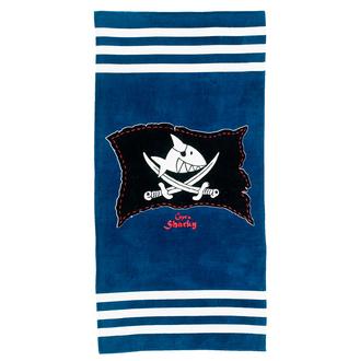 Полотенце банное Capt'n Sharky 93515