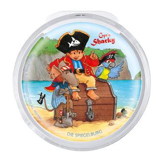 Led ночник Capt'n Sharky 20722