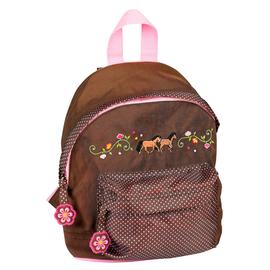Рюкзаки, сумки, пеналы