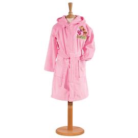 Полотенца, халаты, плавки