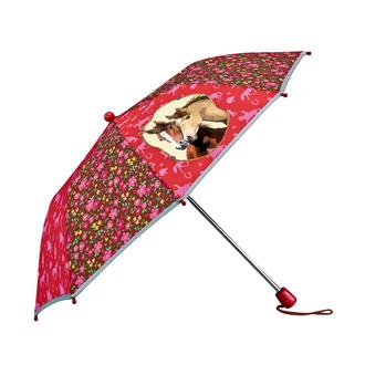 Зонт Pferdefreunde 11013