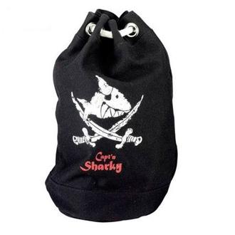 Морской рюкзак Capt'n Sharky 30235