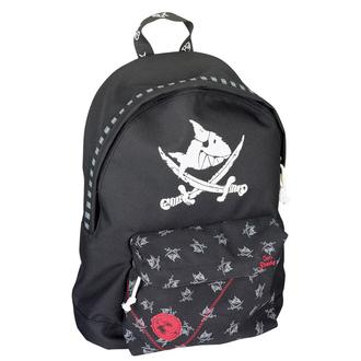 Рюкзак Capt´n Sharky 30239