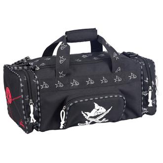 Спортивная сумка Capt'n Sharky 30170