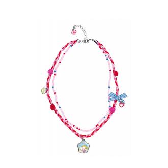 Ожерелье Prinzessin Lillifee 90413