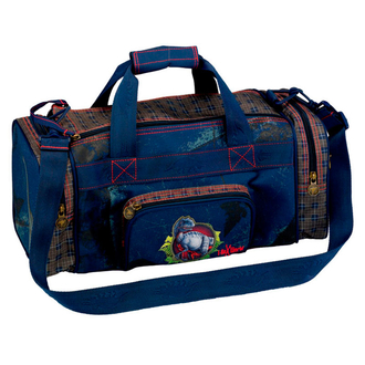 Спортивная сумка T-Rex World 30564