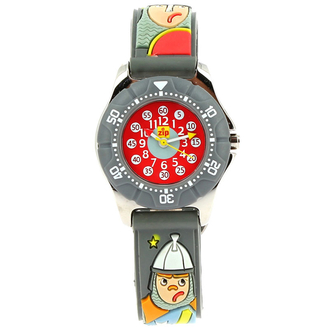 Часы наручные Zip Chevaliers 601103