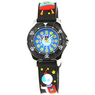 Часы наручные Zip Cosmos 600496