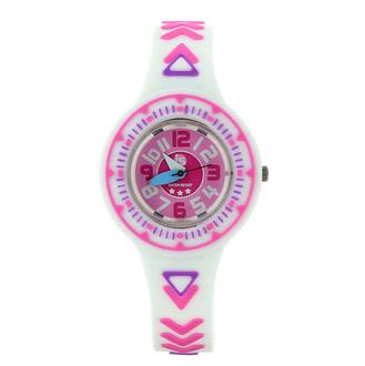 Часы наручные Junior Girl 605279