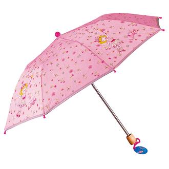 Зонт Prinzessin Lillifee 6716