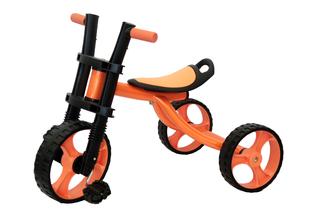 VipLex 706B (оранжевый)
