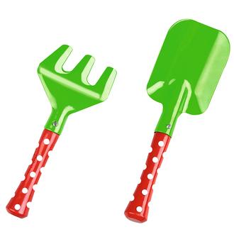 Садовые инструменты Garden 10225
