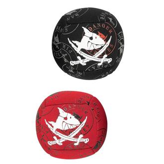 Мяч неопреновый Capt'n Sharky 25405