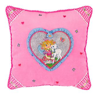 Подушка Prinzessin Lillifee 90321