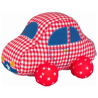 Автомобиль Baby Glück 90062
