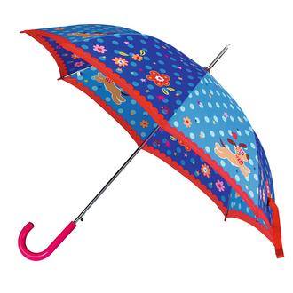 Зонт Olivia & Fifi 45387