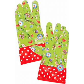 Перчатки Garden, размер: L 10276